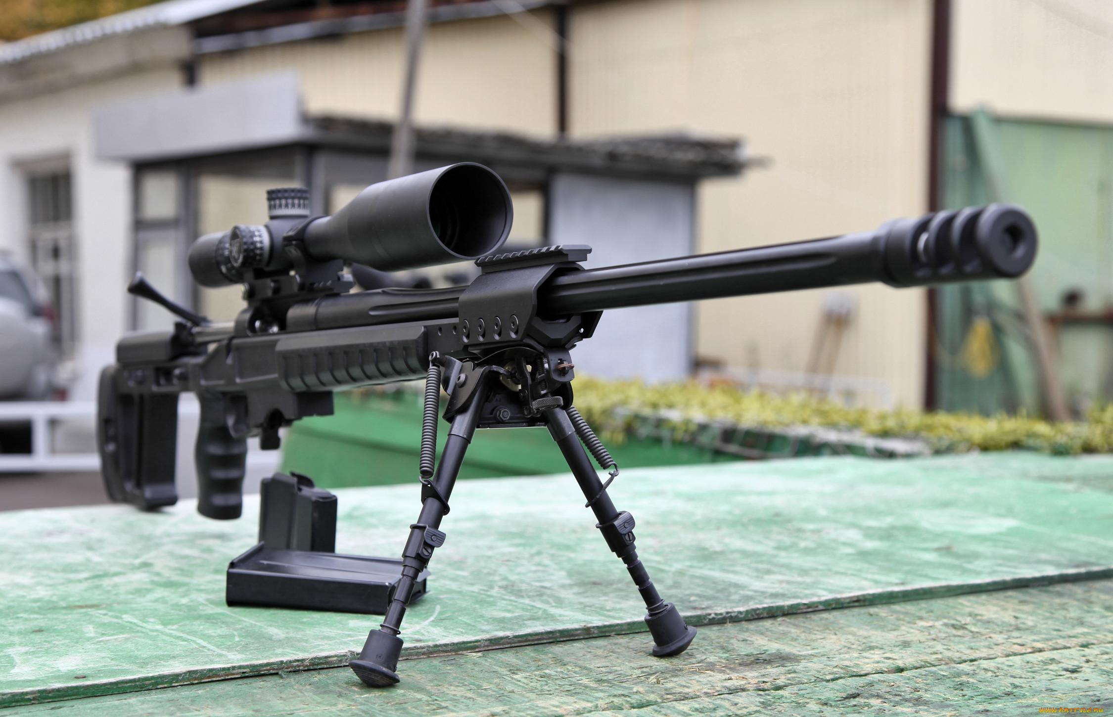 Современное оружие в россии картинки